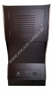 32 LCD 3500 games